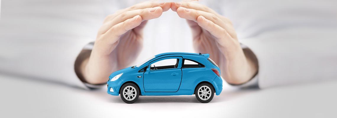 Страхование автомобилей в ЕвроАвто