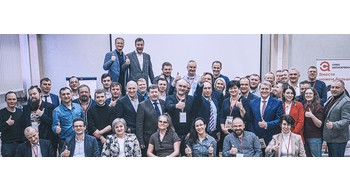 Союз Автосервисов за развитие законодательной базы