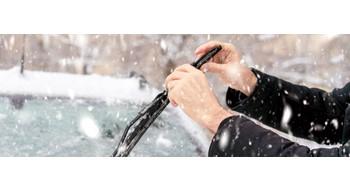 ТОП советов, которые помогут подготовить автомобиль к зиме