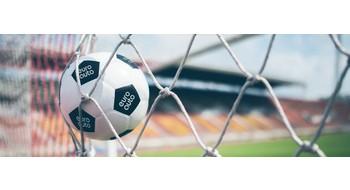 Чемпионат по футболу ЕвроАвто. Возрождение легенды