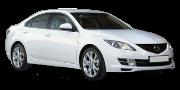 Mazda Mazda 6 (GH)