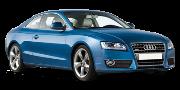 Audi A5/S5 [8T] Coupe/Sportback