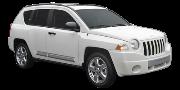 Jeep Compass (MK49)