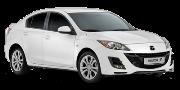 Mazda Mazda 3 (BL)