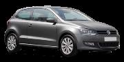 VW Polo (HB)