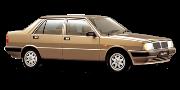 Lancia Prisma
