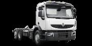 Renault TRUCK Premium 2