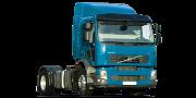 Volvo TRUCK FE/FL