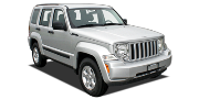 Jeep Liberty (KK)