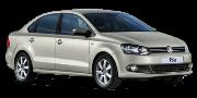 VW Polo (Sed RUS)