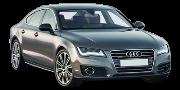 Audi A7 (4G8)