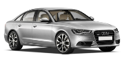 Audi A6 [C7,4G]
