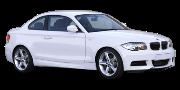BMW 1-серия E82/E88
