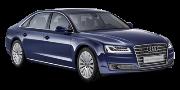 Audi A8 [4H]