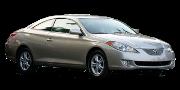 Toyota Solara