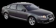 Audi A6 [C6,4F]