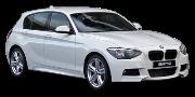 BMW 1-серия F20/F21