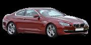 BMW 6-серия F12/F13