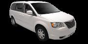 Chrysler Voyager/Caravan/Town&Country (RT)