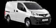 Nissan NV200 (M20)
