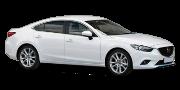 Mazda Mazda 6 (GJ/GL)