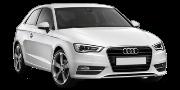 Audi A3 [8V]