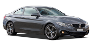 BMW 4-серия F32/F82