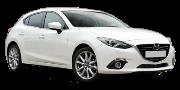 Mazda Mazda 3 (BM/BN)