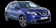 Nissan Qashqai (J11)