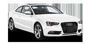 Audi A5/S5 (F5)