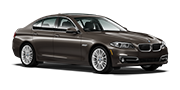 BMW 5-серия G30