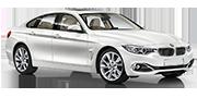 BMW 4-серия F36 Grand Coupe