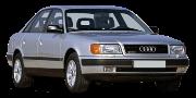 Audi 100 [C4]