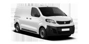 Peugeot Expert III