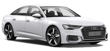 Audi A6 (C8,4K)