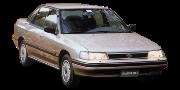 Subaru Legacy (B10)