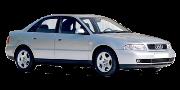 Audi A4 [B5]