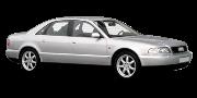 Audi A8 [4D]
