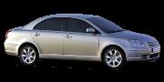 Toyota Avensis II