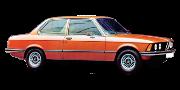 BMW 3-серия E21