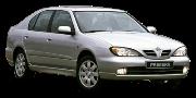 Nissan Primera P11E