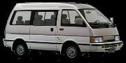 Nissan Vanette (GC22)