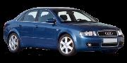 Audi A4 [B6]