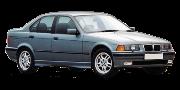 BMW 3-серия E36