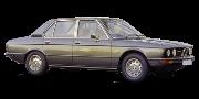 BMW 5-серия E12