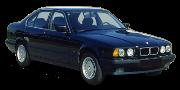 BMW 5-серия E34