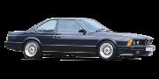 BMW 6-серия E24
