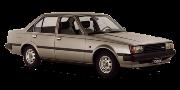 Toyota Carina I