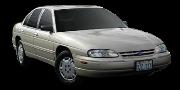 Chevrolet Lumina sedan