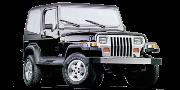 Jeep Wrangler (YJ, SJ_)